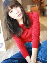 ☆エフォートレスヘア☆ .6