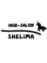 シェリマ 府中(SHELIMA)
