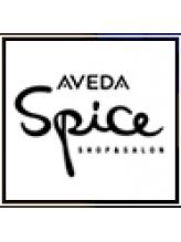 スパイスアヴェダ(Spice AVEDA)