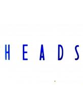 ヘッズイーエックス(HEADS EX)