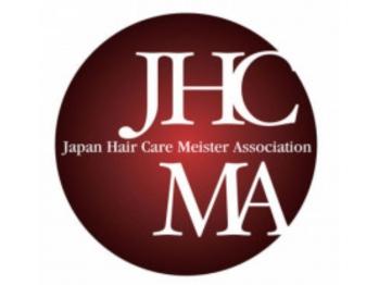 ストーリーヘアアンドケア (Story hair&care)
