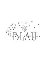 ブラウ ネイル パーティー(Blau Nail Party)