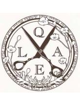 クリア(Q-LEA)