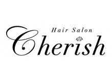 cherish 【チェリッシュ】