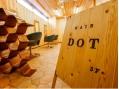 ヘア ドット 吉祥寺店(Hair dot)