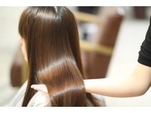 ヘアケアアミーチ(hair care AMICI)の詳細を見る
