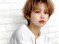 アグ ヘアー リリー 大曲店(Agu hair lily)(美容院)