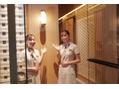 ヒロギンザプレミアムバーバースパ パレスホテル店(HIRO GINZA)