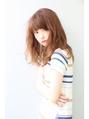 【Neolive & 渋谷店】オーキッドピンクベージュ  ☆