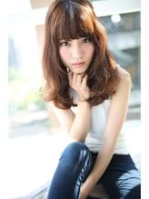 ☆カットデジタルパーマ☆ .28