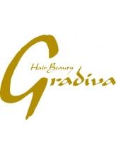 グラディーヴァ(Gradiva)