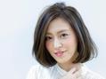 アモヘアー 城山店(amo hair)