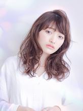 大人可愛いフェアリーグラマラスカラー/武蔵小杉/オッジィオット.29