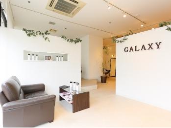 ギャラクシー 守山店(GALAXY)
