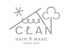 クラン(CLAN)