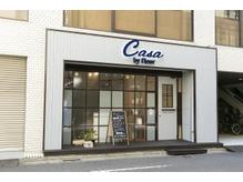 カーサ 本郷店(Casa)の詳細を見る