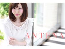 アンテナ 知立店(ANTENA)