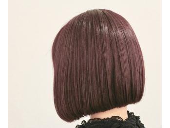 リーテヘア(Liite HAIR)