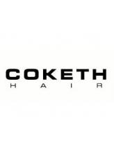コークス(COKETH)