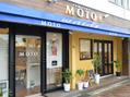 Atelier Salon MOTO【アトリエサロンモト】
