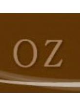 メディアモーダオズ(MEDIA MODA OZ)