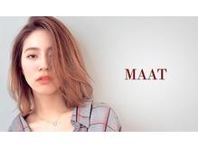 マアト(MAAT)