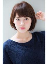 【joemi】イメチェンワンサイドセミウェットタンバルモリ(花野) 清楚.33