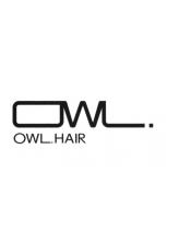 アウルヘアー(OWL.HAIR)