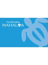 マハロア モアナ 銀座(MAHALOA moana)