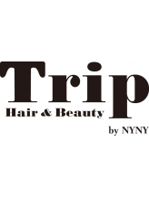 トリップバイ ニューヨークニューヨーク(Trip by NYNY)