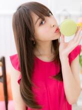 【macaron】ツヤスト☆フェミレイヤー♪.43