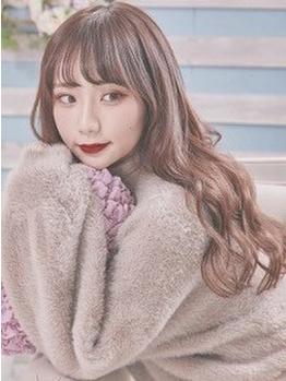 《NEW》1本300円→166円☆世界最高級毛質のプルエクステ☆有名モデルも愛用!選ばれたサロンのみ取扱い♪