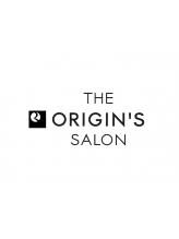 オリジン サロン(THE ORIGIN'S SALON)