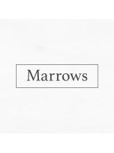 マロウズ(Marrows)