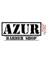 アズールバーバーショップ(AZUR BARBER SHOP)
