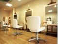 ヘアメイクスタジオアルス(HairMakeStudio ARS)