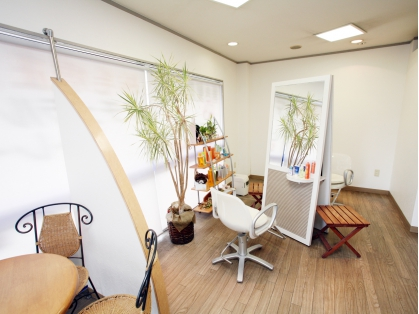 カットハウス スーン(cut house soon) image