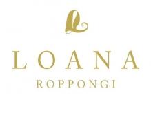 ロアナ 六本木(LOANA ROPPONGI)