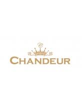 シャンドゥール 栄店(CHANDEUR)