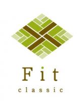 フィットクラシック(Fit classic)