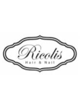 リコリス(Ricolis)