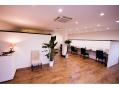 ヘアカラーアンドトリートメント専門店 ヘアカラーカフェ 神崎川店 (HAIR COLOR CAFE)