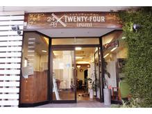トゥエンティーフォー 和泉店(24)の詳細を見る