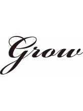 グロウ(grow)