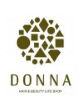 ドンナ 真美ケ丘店(DONNA)