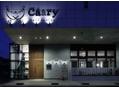 キャアリー(Caary)