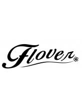 フラバー(flover)