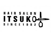 ヘアーサロン イツコプラス(HAIR SALON ITUKO+)