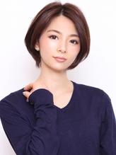 【毎月の白髪染めでダメージに悩む方へ】カラーリングでパサつく髪も今話題の「和漢カラー」で解決!