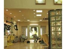 サロン ド ハセガワ(salon de HASEGAWA)